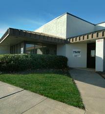 Brook Hollow Center